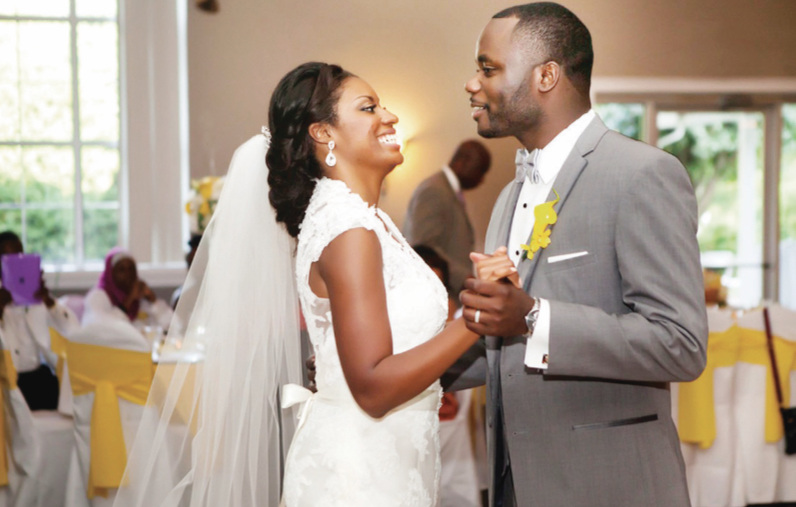 Joint Life Insurance for Married Couples - The Ziff Agency ...
